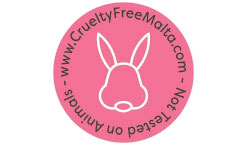 Image result for cruelty free malta