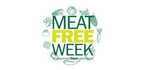 Malta Meat Free Week